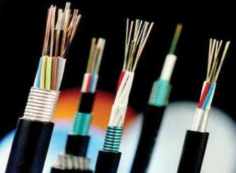 鑫茂科技计划8.3亿元收购富通光纤光缆公司