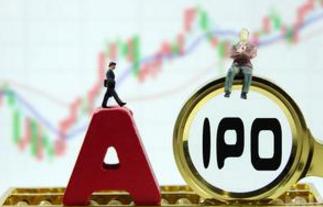 """教育公司扎堆IPO""""补血"""",6家已上市12家在排队"""