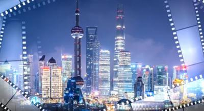 5张图看懂上海文广影视产业最新政策