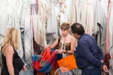 中美贸易形势当下,美国纺织市场如何继续?
