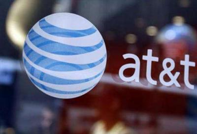美国司法部要求法院加快处理 AT&T 收购时代华纳的上诉