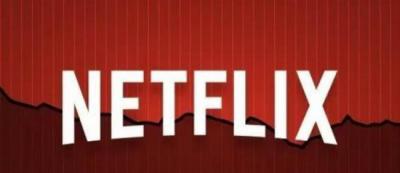 华盛顿邮报:称霸艾美奖提名,流媒体Netflix挤掉了谁?