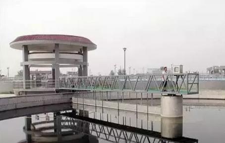 湖北天门一污水厂检修设备时发生中毒事故 致4死1伤!