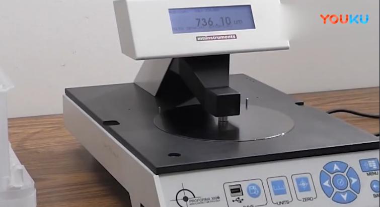 我国晶圆工艺制造流程达1纳米, 日媒称: 纳米产业中方成就最高