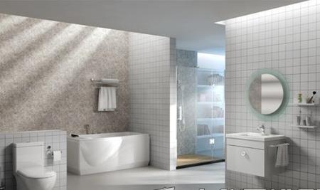 卫浴行业将面临7大变革