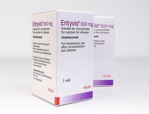 武田溃疡性结肠炎新药:Vedolizumab显著缓解疼痛