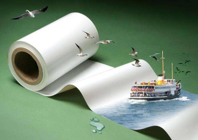 塑料行业利润大幅下降风险加大!原料上涨之痛能否承受?