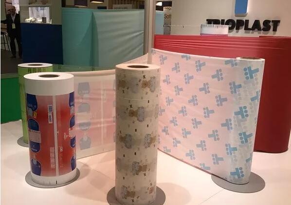 VOITH和Trützschler打破常规 使环保非织造布的高效生产成为可能