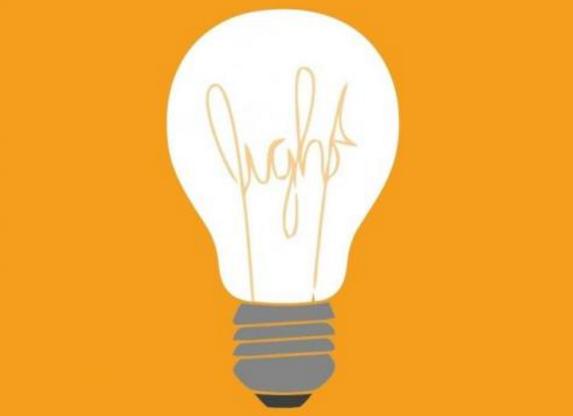 欧普照明,瑞丰光电,木林森获政府补贴  共计14754557.83元