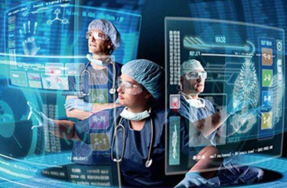 医疗行业为什么需要视频采集卡?