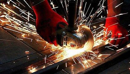 柳钢接手700亿防城港项目 全民展开基地项目续建