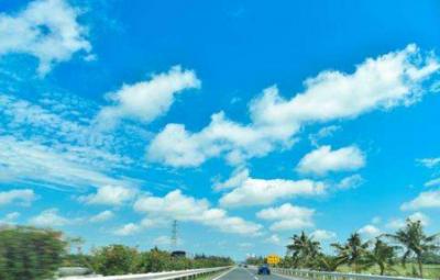 生态环境部拟修订21项环境监测类标准