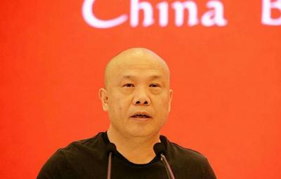 江中集团求助新资本,传统广告营销不灵验