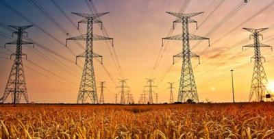伊顿低压配电方案护航世界最长特高压输电线路