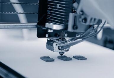 生物塑料制造过程提速 半小时即可完成反应