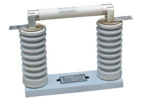 高压10kv跌落式熔断器使用方法, 操作流程