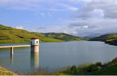 河北环保局发布河北6月份水质监测结果