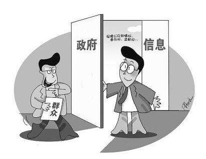 安徽重点企业自行监测及监督性检测信息公开平台那些事儿