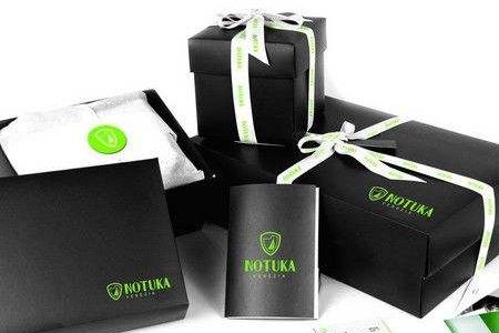 绿色化、智能化是包装印刷企业发展主旋律