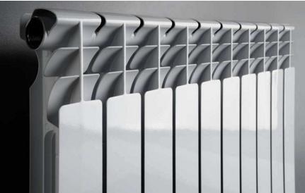 2018年度中国空气预热器十大品牌总评榜