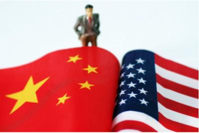 44家中国军工企业上美国管制名单,国内半导体行业要做最坏的打算