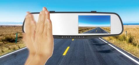人机交互比无人驾驶在国内更有实现前景?