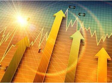 分散染料价格再次上调,哪些企业受益最多?