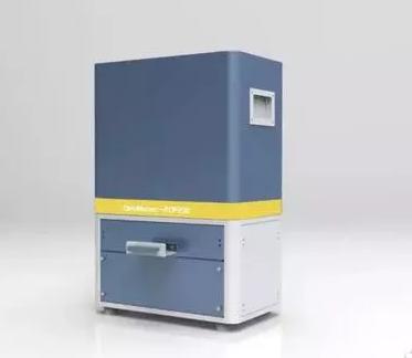 爱丁堡推出表面缺陷自动化检测系列性设备