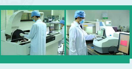 应用基因编辑技术降低研发成本,原研药春天来了?