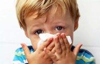 国家药监局发布:5批次感冒退热颗粒被查处