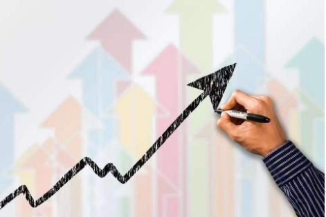 华虹半导体2018上半年月产能17.2万片,业绩创新高