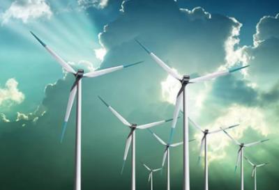 英国无煤发电时数达千小时 德国可再生能源供电创历史新高
