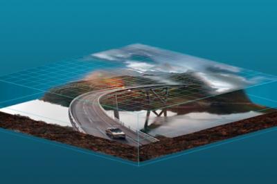 KuWeather发布首款智慧路网产品RWIS:从