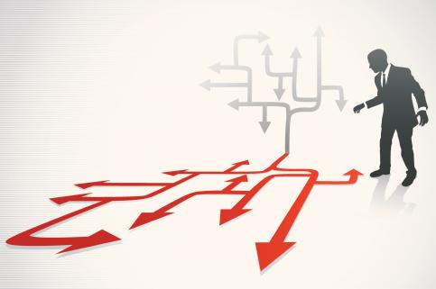 三定尚未成功,三调还需努力:被边缘化的地信企业,前路在哪?