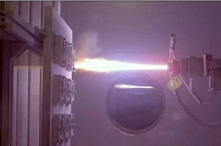 山东长青金属表面工程有限公司:等离子喷涂在烟气轮机叶片防腐应用案例