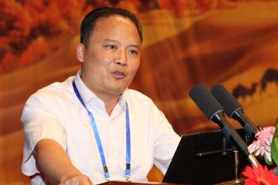 通威刘汉元:光伏发电将成为主力能源的来源