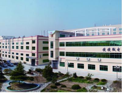 捷捷微电IPO募投项目部分投产放量,上半年净利润同比增长15%