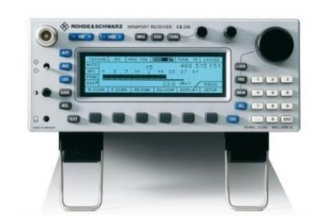 电磁兼容(EMC)仿真概念分析与实际运用