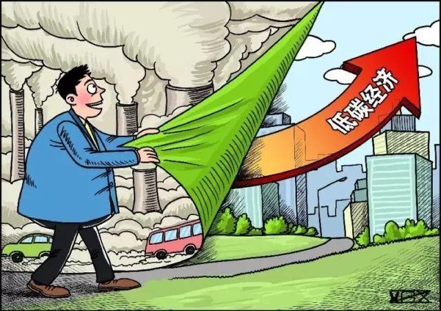 中小环保企业合理利用自身优势,杀出一条血路就能腾飞!