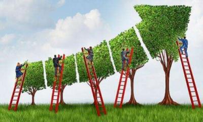 10家企业排队上市 谁是环保行业资本市场后备生力军?