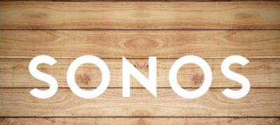 Sonos成功上市 强调高端产品策略与苹果截然不同