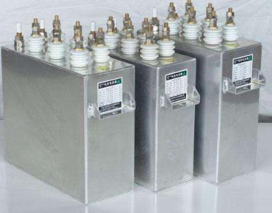 压接电容器:电子元器件免焊接组装