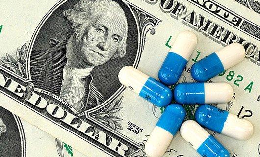 热钱纷纷涌入医药市场,哪类新药企业更有机会?