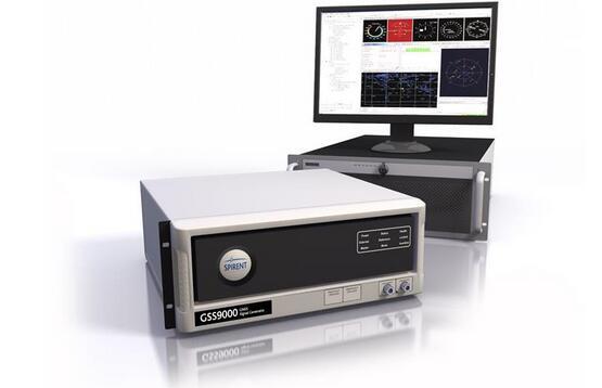 思博伦、华威大学制造工程学院和Chronos合作 混合WiFi和GNSS改进智能车辆定位系统