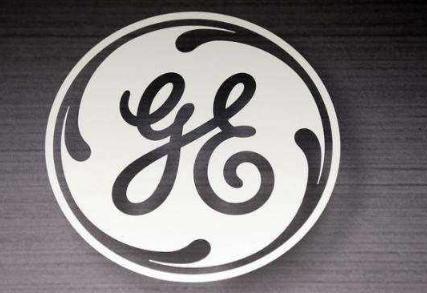 通用电气拟以15亿美元出售电力转换设备业务