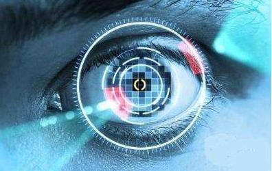 300亿生物识别市场规模 哪类识别技术最受青睐?