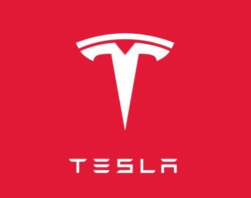 特斯拉计划向其他汽车制造商免费开源汽车安全软件