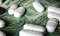 核心产品功不可没,带动8家国外药企业绩增长