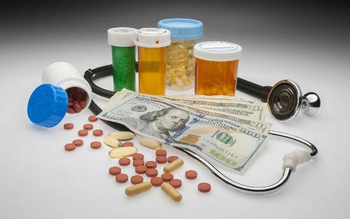 """制药行业转型的6个方向,跨国药企如何""""大象转身""""?"""