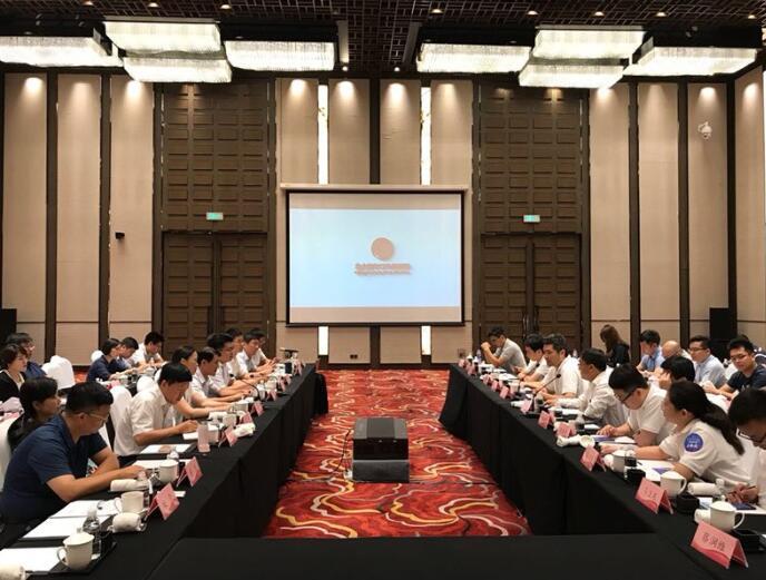 山东新材料产业投资环境怎么样?听听新材料企业家的意见